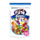 Fini Jelly Beans Doypack Bags Sin Gluten Free 180g
