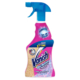 Vanish Carpet Care Oxi Action Stain Remover Spray 500ml