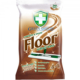 10 Greenshield Wood and Laminate Floor Surface Wipes 30 s