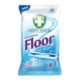 11 Greenshield Anti Bacterial Floor Surface Wipes 30 s