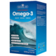 Natures Aid Super Strength Omega-3 60s