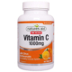 Natures Aid Vitamin C 1000mg Time Release 90s