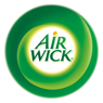 air wick crisp linen and lilac, Air wick Fresh Waters