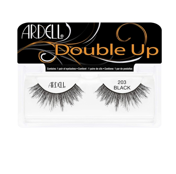 ARDELL Double Up Lashes 203 47116...