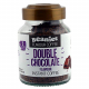Beanies Flavoured Instant Coffee Double Chocolate 50g