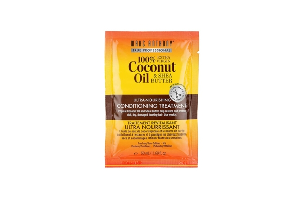 MARC ANTHONY Hydrating Coconut Oil Shea Butter Deep Nourishing Conditioning