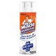 Mr.Muscle Disinfectant Surface Spray 400 ml