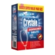 crystale 100 tablets