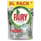fairy platinum all in one 50 tablets