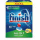 finish 90 tablets all in one 1