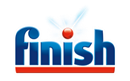 Finish Powerball Classic Tablets